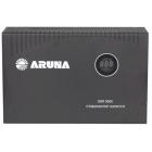 Стабилизатор напряжения SDR 8000 ARUNA