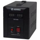 Стабилизатор напряжения SDR 2000 ARUNA