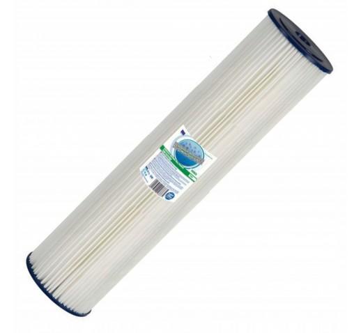 """Картридж FCCEL5M20BB-C 20""""BB 5мкм """"Aquafilter"""""""