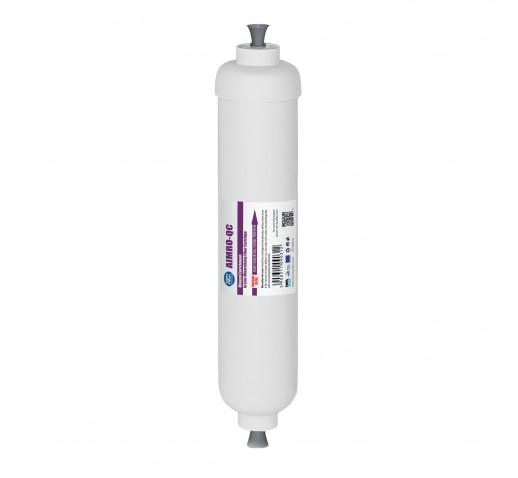 "Картридж минерализирующий AIMRO-QC ""Aquafilter"""