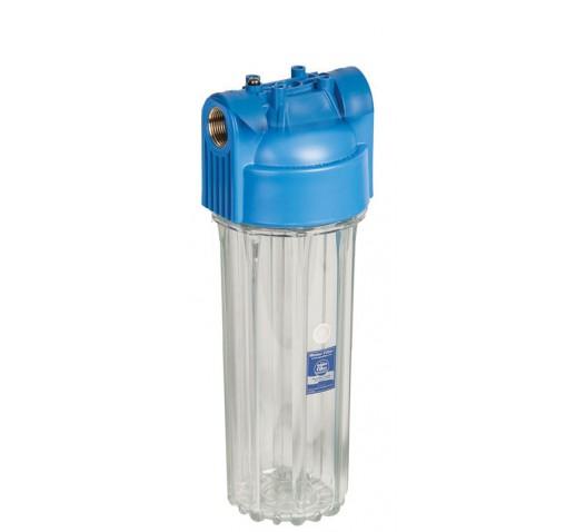 "Корпус фильтра FHPR34-HP-WB ""Aquafilter"""