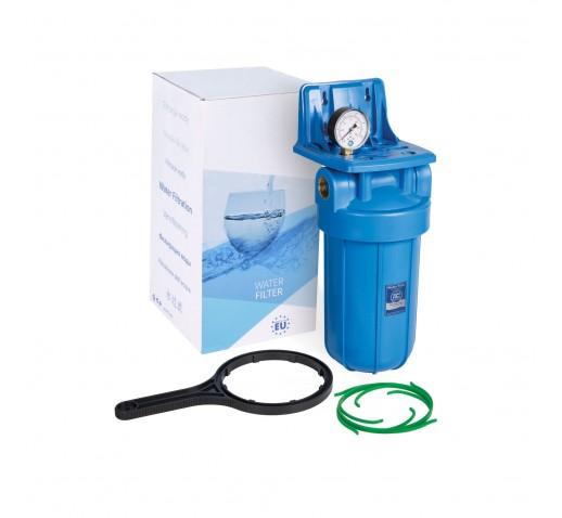 "Корпус фильтра FH10B1-B-WB ""Aquafilter"""