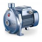 """Центробежный электронасос с мощностью электродвигателя от 0,25-2,2 КВТ CP 170 """"Pedrollo"""""""