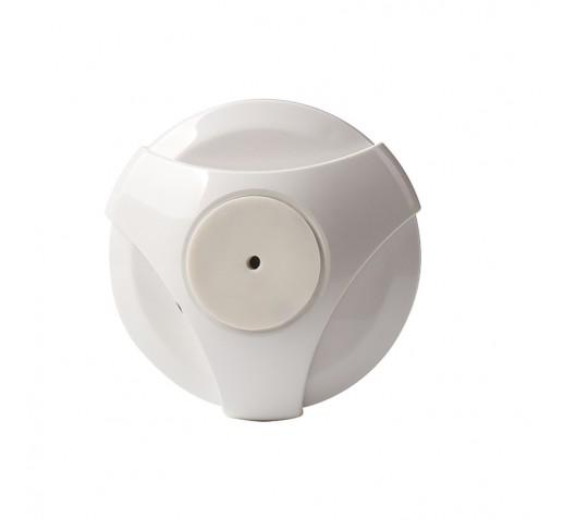 Умный Wi-Fi датчик протечки воды WD-02