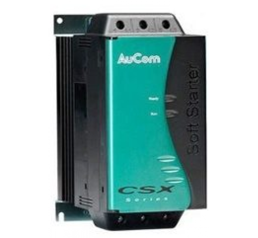 Устройство плавного пуска CSX-018-V4-C1