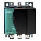 Устройство плавного пуска CSX-110-V4-C1