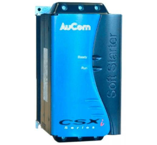 Устройство плавного пуска CSXi-007-V4-C1