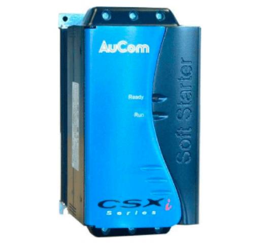 Устройство плавного пуска CSXi-015-V4-C1
