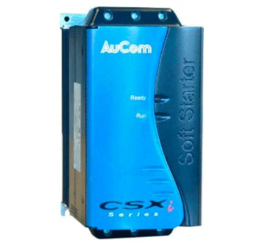 Устройство плавного пуска CSXi-018-V4-C1