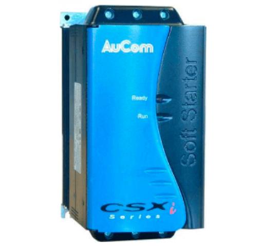 Устройство плавного пуска CSXi-030-V4-C1