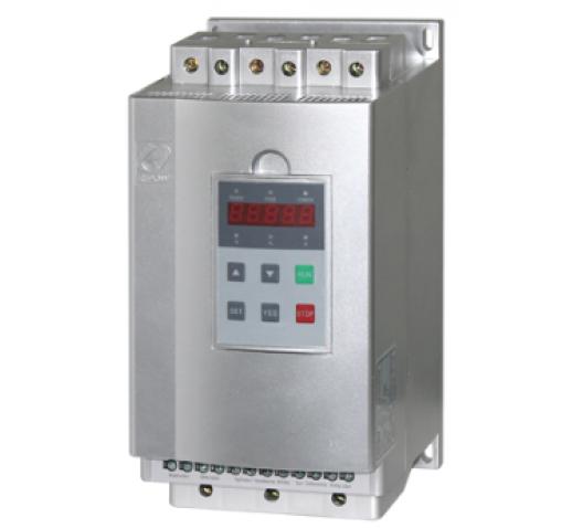 Устройство плавного пуска RPR1-3015