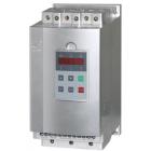 Устройство плавного пуска RPR1-3030