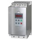 Устройство плавного пуска RPR1-3250
