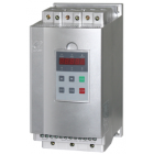 Устройство плавного пуска RPR1-3400