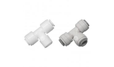 Аксессуары для систем очистки воды (27)