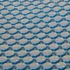 Солярное покрытие AquaViva Platinum Bubble