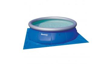 Подложка под бассейн (1)