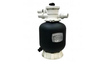 Фильтры и фильтровальные установки для бассейна (22)
