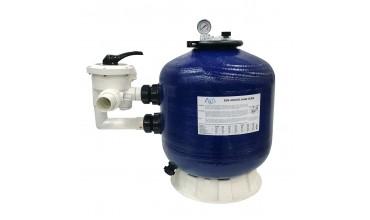 Фильтры для бассейна (1)