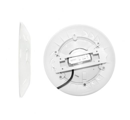 Прожектор светодиодный Aquaviva LED003 546LED (33 Вт) White теплый