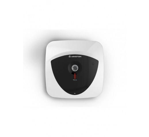 Электрический водонагреватель ABS ANDRIS LUX 15 UR