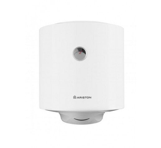 Электрический водонагреватель ABS PRO R 50 V