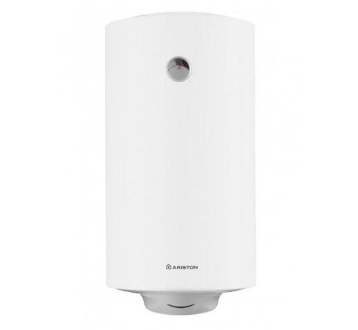 Электрический водонагреватель ABS PRO R 100 V