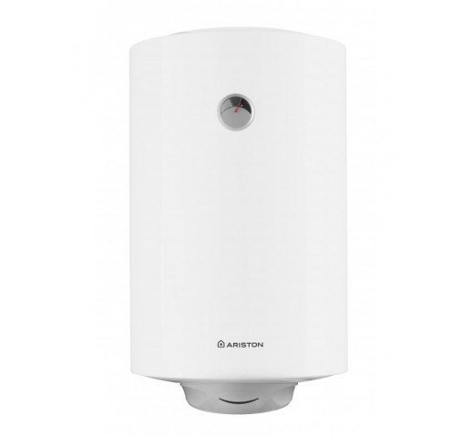 Электрический водонагреватель ABS PRO R 80 V