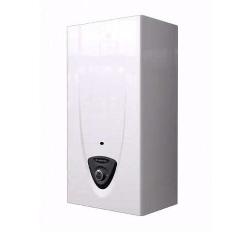 Газовый водонагреватель FAST EVO ONT B 11 NG RU