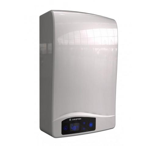 Газовый водонагреватель NEXT EVO SFT 11 NG EXP