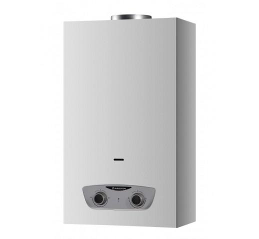 Газовый водонагреватель FAST R ONM 14 NG RU