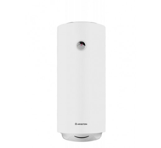 Электрический водонагреватель ABS PRO R 50 V SLIM
