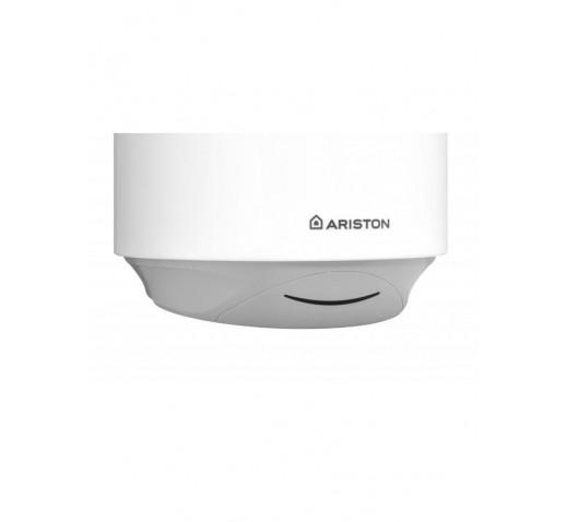 Электрический водонагреватель ABS PRO R 80 V SLIM