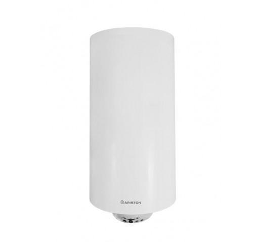 Электрический водонагреватель ABS PRO ECO PW 100 V