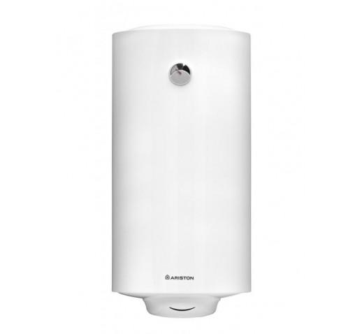 Электрический водонагреватель SB R 100 V
