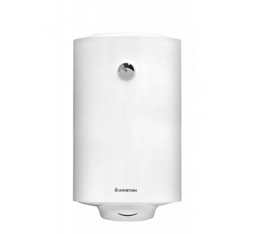 Электрический водонагреватель SB R 80 V