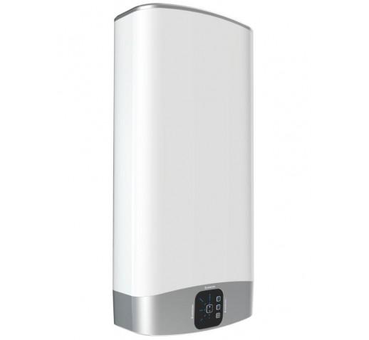 Электрический водонагреватель ABS VLS EVO PW 30