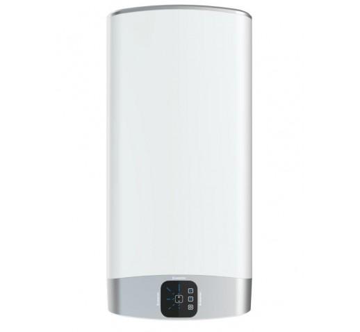 Электрический водонагреватель ABS VLS EVO PW 80
