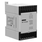 Модуль дискретного ввода МВ110-224.8ДФ