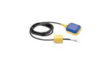 Поплавковые выключатели (8)