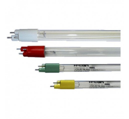 УФ лампа VIQUA (Sterilight) S36RL (запасная для S12Q-PA/2)