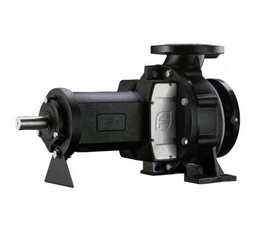 NISO80-50-250/37BWH