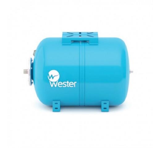 """Гидроаккумулятор WAO 150 """"Wester"""""""