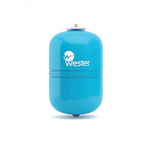 """Гидроаккумулятор WAV 8 """"Wester"""""""