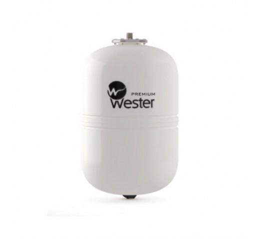 """Расширительный бак WDV 8 """"Wester"""""""