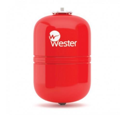 Расширительный бак WRV 35 Wester