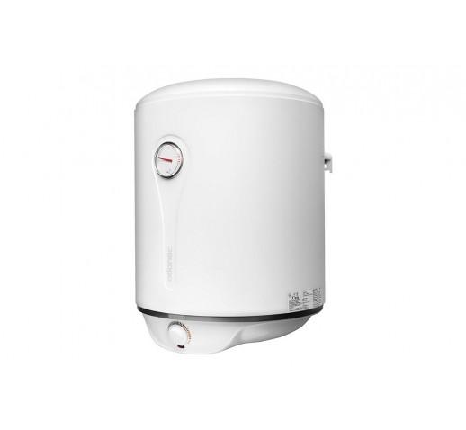 Электрический водонагреватель Atlantic Stéatite Elite, 50 л