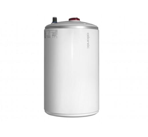 Электрический водонагреватель Atlantic O'Pro Small 10 SB, 10 л (монтаж под мойкой)