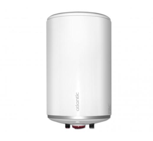 Электрический водонагреватель Atlantic O'Pro Small 10 RB, 10 л (монтаж над мойкой)