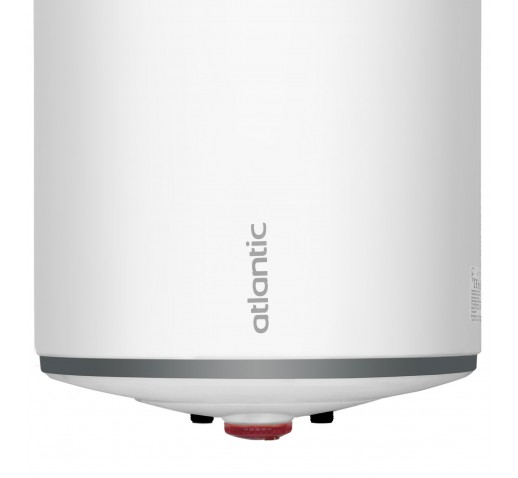Электрический водонагреватель  Atlantic O'Pro Slim 50 PC